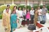 kalptaru-safety-week-yuva-unstoppable-gandhinagar-3