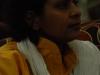 Legal Awareness Cam for Women