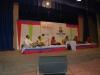 manhar-udhas-gazal-sandhya-2
