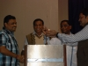 manhar-udhas-gazal-sandhya-gandhinagar-mayor