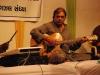 manhar-udhas-musician