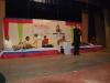 manhar-udhas-with-musicia