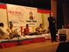 manhar-udhas-with-musician