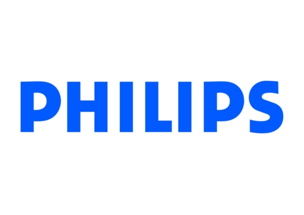 Phillips_mobile Gandhinagar, Gujarat, India. Gandhinagar, Gujarat, India.