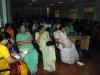 Nari Shakti ko Salaam 2012