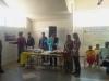 national-integration-camp-4