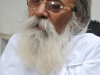 Dharmachari Phulshankar Shastriji