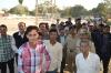 Road Safety Week - Gandhinagar