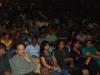 Sanskruti Kunj 2012 Day 10