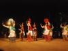 Sanskruti Kunj 2012 Day 2