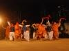 Sanskruti Kunj 2012 Day 8
