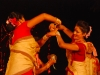 Sanskruti Kunj 2012-day9