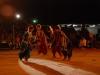 Sanskruti Kunj 2012