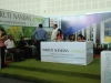 Twin City Gandhinagar Ahmedabad Property Infra Expo