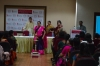 Udgam Woman Achiever Award 2013