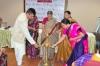 Udgam Woman Achiever Award 2013