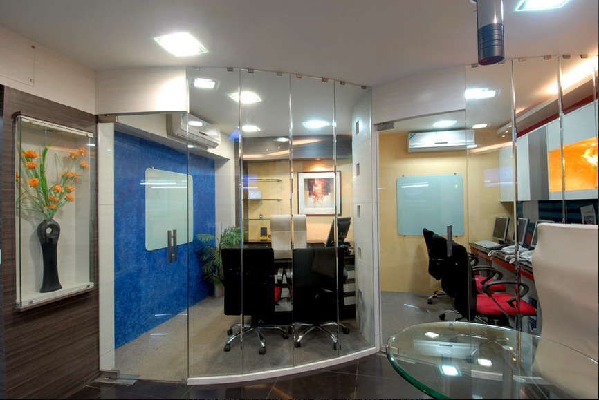 Office_design_and_interior Gandhinagar Gandhinagar, Gujarat, India. Gandhinagar, Gujarat, India.