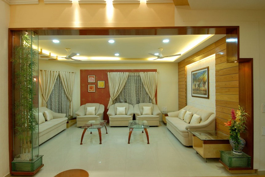 Home Design and Interior Gandhinagar Gandhinagar, Gujarat, India. Gandhinagar, Gujarat, India.