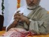 pujya-bhaishree-shri-ramesh-oza-launching-website