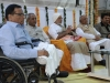 website-launch-gandhinagar-samachar-2