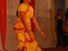 Classical Dance: Youth Festival