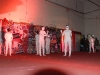 Mime: Youth Festival