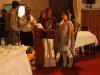 Winners : Youth Festival