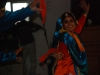 Bhangra:-Youth Festival
