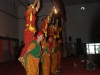 Folk Dance:-Youth Festival