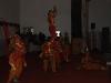 Folk Dance:-Youth Festival