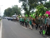 Rally:-Youth Festival