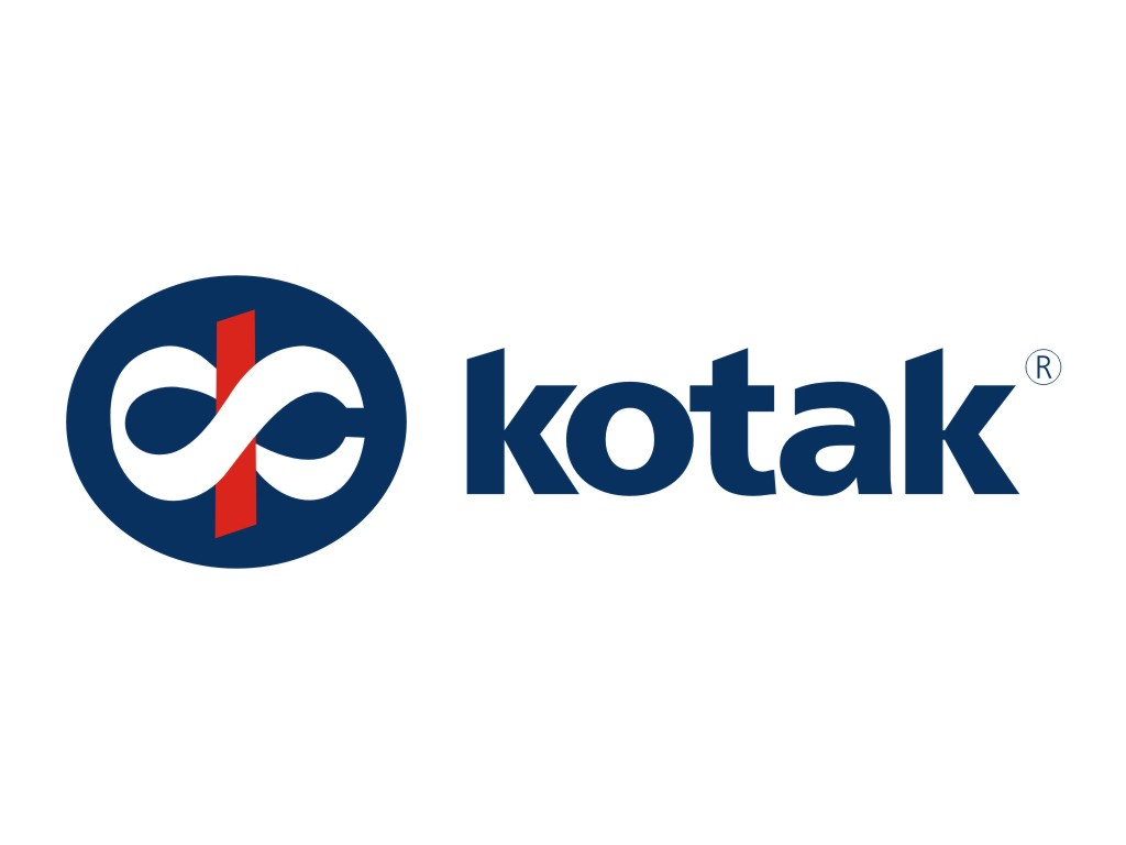 Kotak Car Loan Portal