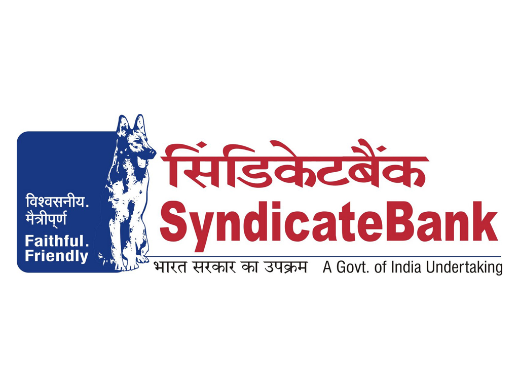 logosybdicatebank