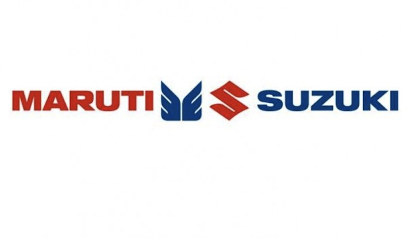 distribution channel of maruti suzuki essays Read this essay on maruti suzuki come browse our large digital warehouse of free sample essays get the knowledge you need in order to pass your classes and more.