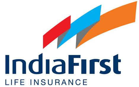 india-first-life-insurance