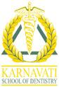 karnavati_school_denstistry_gandhinagar