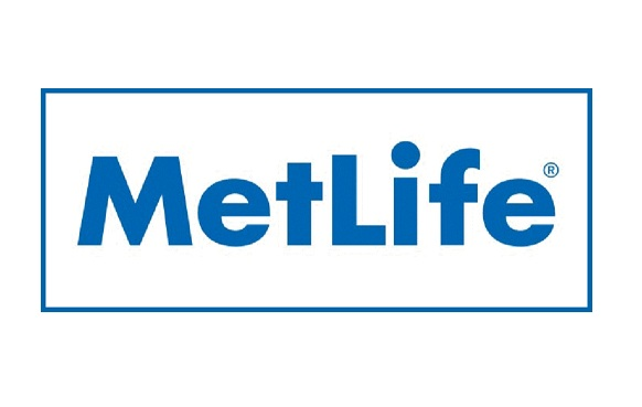 Metlife Auto Insurance Quote Metlife Auto Insurance Claims Number Car And  Insurance Package