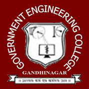 government_egnineering_college_gandhinagar