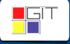 gandhinagar_institute_of_technology_logo