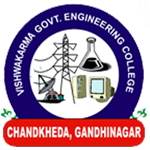 vishwakarma_govt_engineering_college_gandhinagar