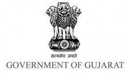 government_gujarat_gandhinagar