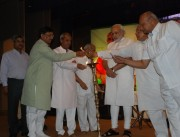 guda_inauguration_narendra_modi_gandhinagar