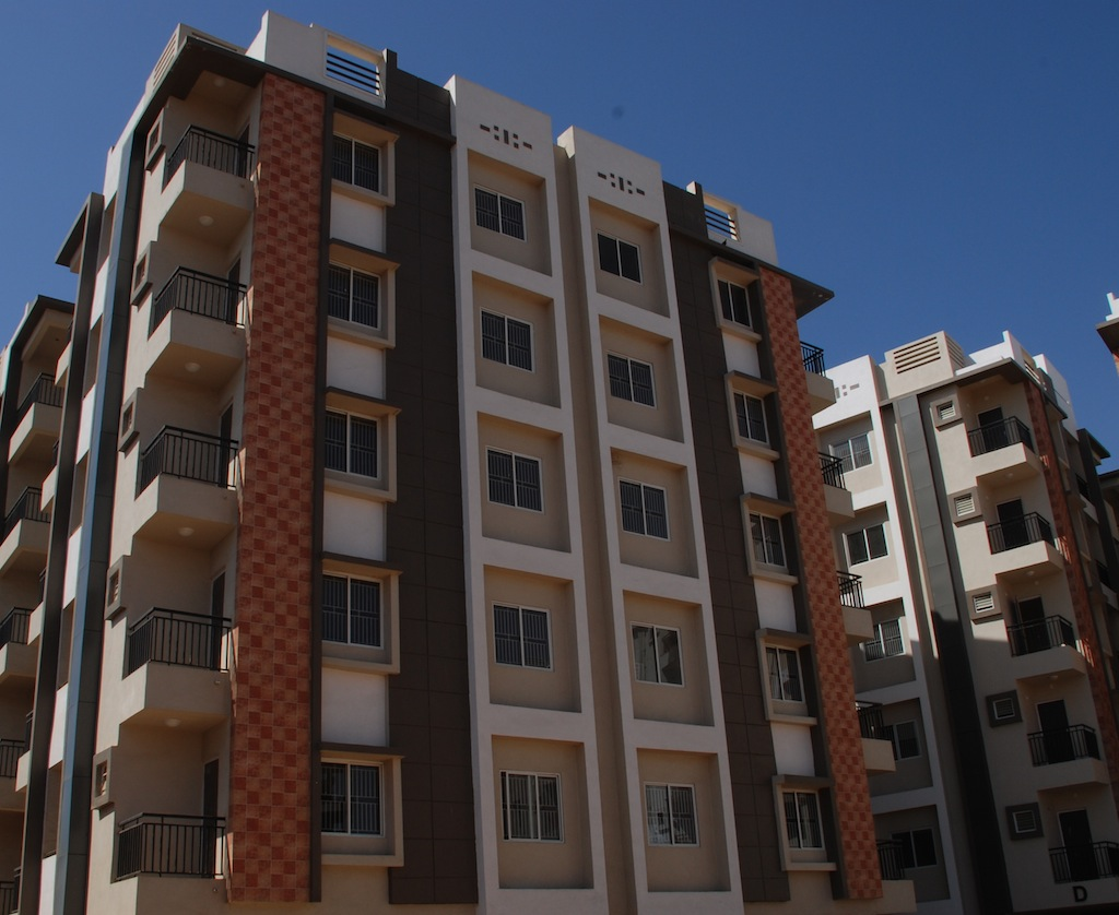 rent_sell_property_gandhinagar
