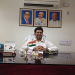 mahendra_sinh_raana