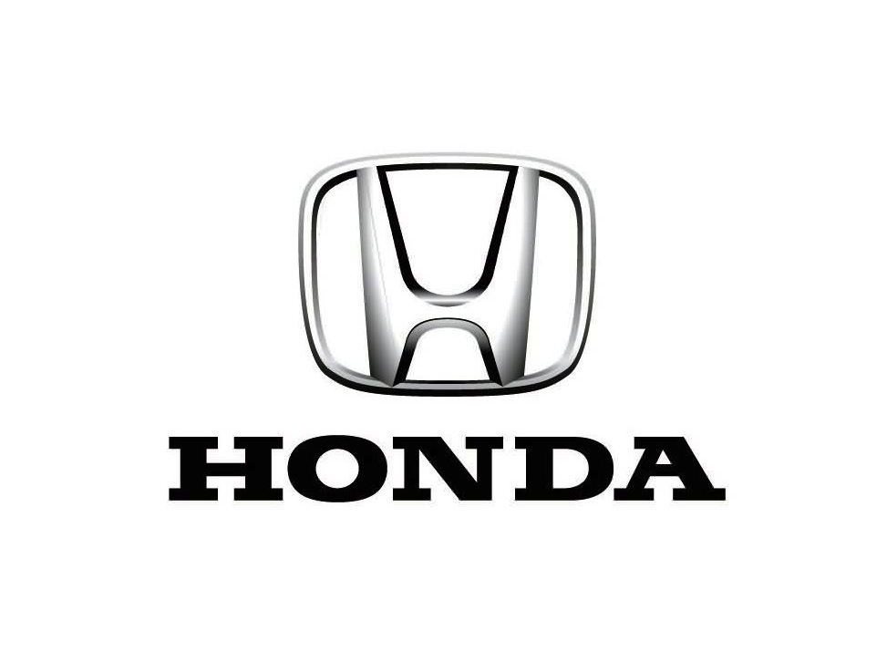gandhinagar-honda-showroom-sector-30