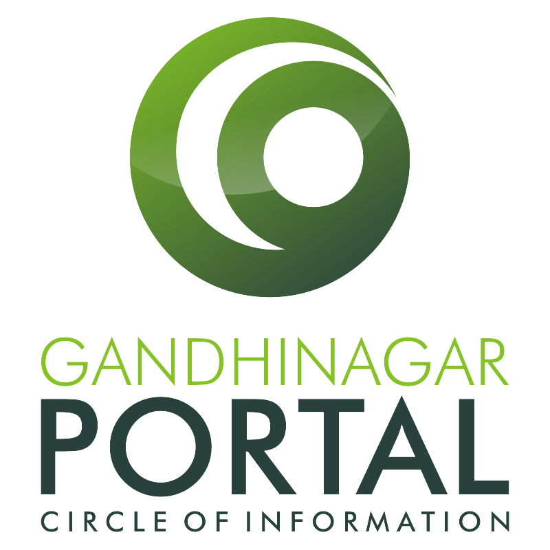 Gandhinagar, Gujarat, India.
