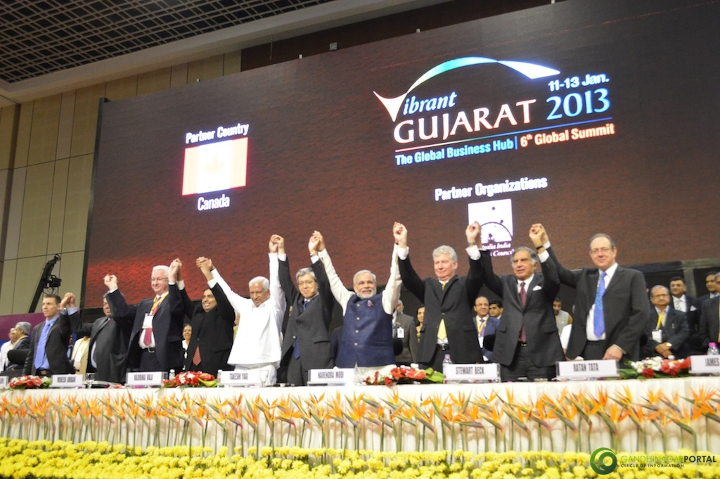 images-narendra-modi-vibrant-gujarat-global-summit-2013-gandhinagar-70