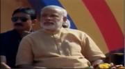khel-mahakumbh-2012-surat-inauguration-shri-narendra-modi