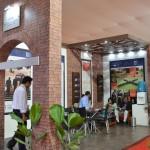 vibrant-gujarat-summit-2013-global-trade-show-gandhinagar-9-january-16 Gandhinagar, Gujarat, India.