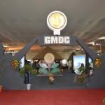 vibrant-gujarat-summit-2013-global-trade-show-gandhinagar-9-january-25 Gandhinagar, Gujarat, India.